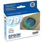 Epson T079520 InkJet Cartridge