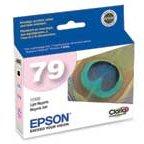 Epson T079620 InkJet Cartridge