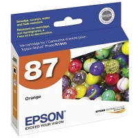 Epson T087920 InkJet Cartridge