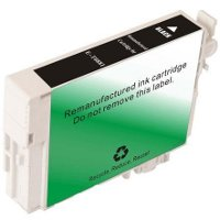 Epson T088120 Remanufactured InkJet Cartridge