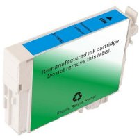 Epson T088220 Remanufactured InkJet Cartridge