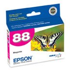 Epson T088320 InkJet Cartridge