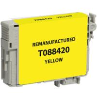 Epson T088420 Replacement InkJet Cartridge