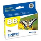 Epson T088420 InkJet Cartridge