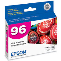 Epson T096320 InkJet Cartridge