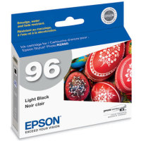 Epson T096720 InkJet Cartridge