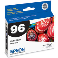 Epson T096820 InkJet Cartridge