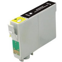 Epson T098120 Remanufactured InkJet Cartridge