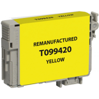 Epson T099420 Replacement InkJet Cartridge