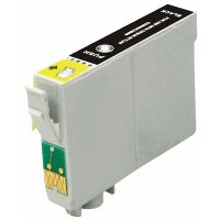 Epson T125120 Remanufactured InkJet Cartridge