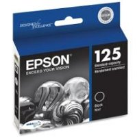 Epson T125120 InkJet Cartridge