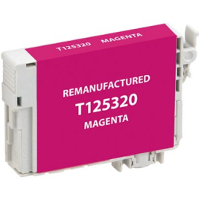 Epson T125320 Replacement InkJet Cartridge