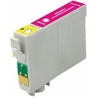 Epson T125320 Remanufactured InkJet Cartridge