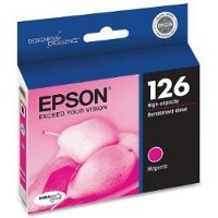 Epson T126320 InkJet Cartridge