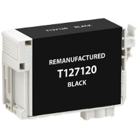 Epson T127120 Replacement InkJet Cartridge