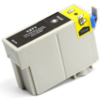 Epson T127120 Remanufactured InkJet Cartridge