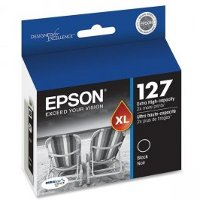 Epson T127120 InkJet Cartridge