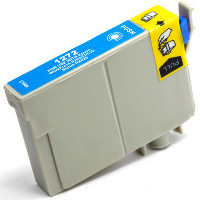 Epson T127220 Remanufactured InkJet Cartridge