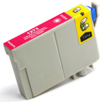 Epson T127320 Remanufactured InkJet Cartridge