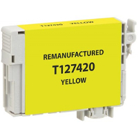 Epson T127420 Replacement InkJet Cartridge