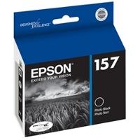 Epson T157120 InkJet Cartridge