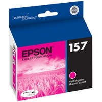 Epson T157320 InkJet Cartridge
