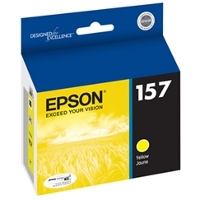 Epson T157420 InkJet Cartridge