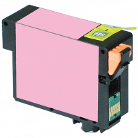 Remanufactured Epson T157620 Light Magenta Inkjet Cartridge