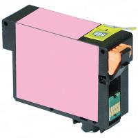 Remanufactured Epson T157620 Light Magenta Inkjet Cartridge