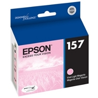 Epson T157620 InkJet Cartridge