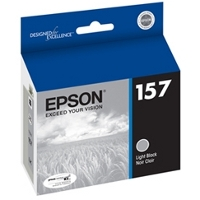 Epson T157720 InkJet Cartridge