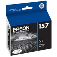 Epson T157820 InkJet Cartridge