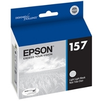 Epson T157920 InkJet Cartridge