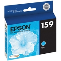 Epson T159220 InkJet Cartridge