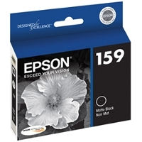 Epson T159820 InkJet Cartridge