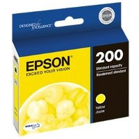 Epson T200420 InkJet Cartridge