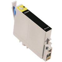 Epson T200XL120 Remanufactured InkJet Cartridge