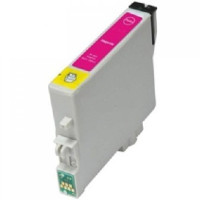 Remanufactured Epson T200XL320 Magenta Inkjet Cartridge (Made in North America; TAA Compliant)