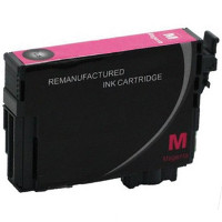 Remanufactured Epson T220XL320 Magenta Inkjet Cartridge (Made in North America; TAA Compliant)