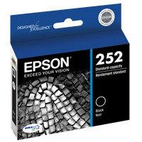 Epson T252120 InkJet Cartridge