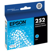 Epson T252220 InkJet Cartridge
