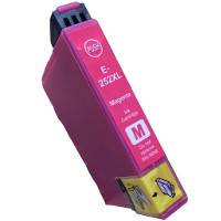 Remanufactured Epson T252XL320 Magenta Inkjet Cartridge