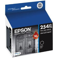 Epson T254XL120 Inkjet Cartridge