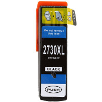 Remanufactured Epson T273XL020 Black Inkjet Cartridge