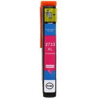 Remanufactured Epson T273XL320 Magenta Inkjet Cartridge (Made in North America; TAA Compliant)