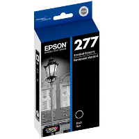 Epson T277120 InkJet Cartridge