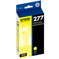 Epson T277420 InkJet Cartridge