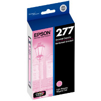 Epson T277620 InkJet Cartridge