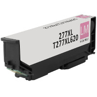 Epson T277XL620 Remanufactured Inkjet Cartridge
