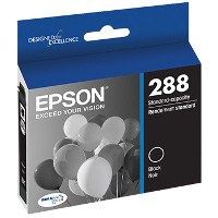Epson T288120 Inkjet Cartridge
